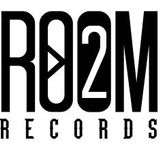 Room2 Podcast 000 (Launch Pod)