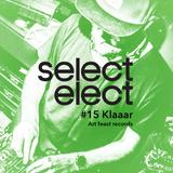 SelectCast #15 Klaaar