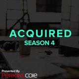 Season 4 Trailer (and 2019 predictions!)