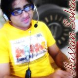 rj hassan sohaib  www.radio-masala.com  mast friday with rj hassan