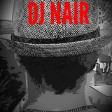 DJ Nair Latino Pop Session