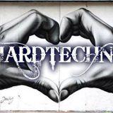 DJ-SANJA-HARDTECHNOBANGER-4-LIFE-2014.mp3