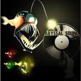 Mixtape Corpo Dub Friends #2