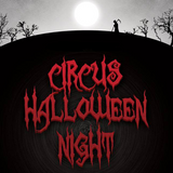Dr. Space @ Circus Beatclub 31.10.13 (Halloween)