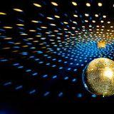 DJ's CHOICE: DISCO FINERY 2016