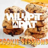 Cookie Sessions