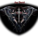 Interview with Jay David