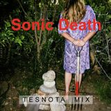 SONIC DEATH — TESNOTA MIX #25