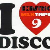 m1xtape - bxentric - 09-29-2011