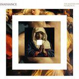 François Kevorkian - Renaissance - The Masters Series Part 19 (CD 2) 2013