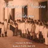 Historia de la educación en México y el artículo 3° Constitucional