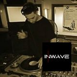 Inwave Mix 024 By Bauch