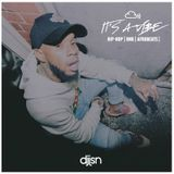 It's A Vibe! (Hip-Hop, RnB and Afrobeats Mix) - Expect  Tory Lanez, Not3s, Mr Eazi & Many More!