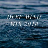 DeepMind Mix part4