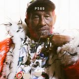 "XLR8R Podcast 589: Lee ""Scratch"" Perry"