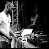 Paul Kalkbrenner - Craft Knot on Proton Radio 25-09-2010