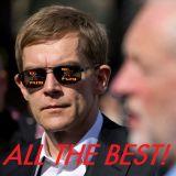 Reel Politik, Episode 26 - All the Best (ft. Matt Zarb-Cousin)