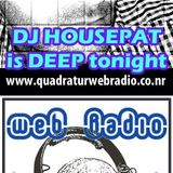 DJ HOUSEPAT MOVMENT