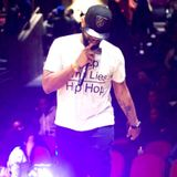 DJ TRICKSTA - Beats & Bars ILL GORDAN Promo Mix