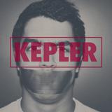 Kepler @RUC // 27sept. // c/ entrevista Jorge Caiado [MADLUV Records]