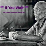 """"""""""" IF YOU WAIT """""""" chill & lounge compilation"""