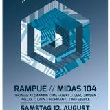 Live@Ganz-Weit-Draussen Open Air 12.08.2017