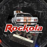 Rockola Mislata - 16/06/2001