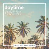 daytime disco