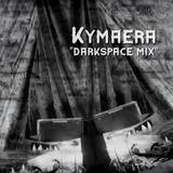 Darkspace Mix