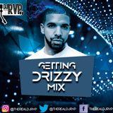 Dj RVP Presents The Gettin Drizzy Mixtape (The Best of Drake)