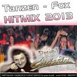 Tanzen - Fox - Mix 2013 mit Deejay Helmut Kleinert