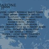 Gai Barone - Patterns015
