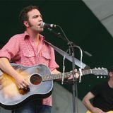 Justin Rutledge - Canada Live