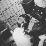 house music.mp4(270.3MB)