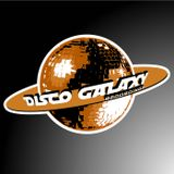 DJ Joe Kurta (Discogalaxy Records) 90 Minutes Mix May 2012