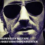 Slowbeats Mixtape