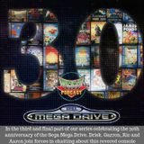 228 30 years of the mighty MegaDrive