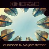Carmont & Skyecatcher - Kindred