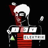 JOY ELEKTRIK