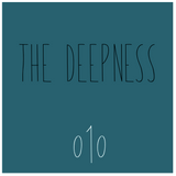The Deepness 010
