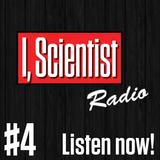 I, Scientist Radio- Episode 4: Beryllium