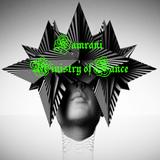 Kamrani Ministry of Dance - Episode 040 - 14.06.2015 (40 days!)