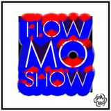 FlowMoShow_#8 - Live -