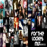 Dace - FOR THE LADIES MIX
