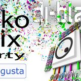 Loko ;Mix Party Dj-Blass 2014