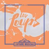 L'Affaire Musicale Mix Series Vol. 25 - LES LOUPS
