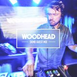 Woodhead - Vinyl Session - SKMB Guest mix