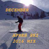 Apres Ski 2016 mix
