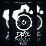 Switch Sounds Podcasts by Dacruz #009