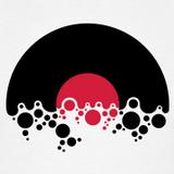 SUMMER DANCE WITH DJ MARCUS WOLF-PROGRSSIVEHOUSE VINYL MIX-13.03.013-